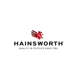 Hainsworth