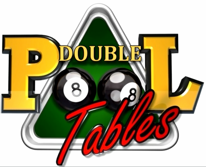 Slate Pool Tables For Sale Are We No1 for Pool and Snooker Table Recovering in Nottingham , Derby ...