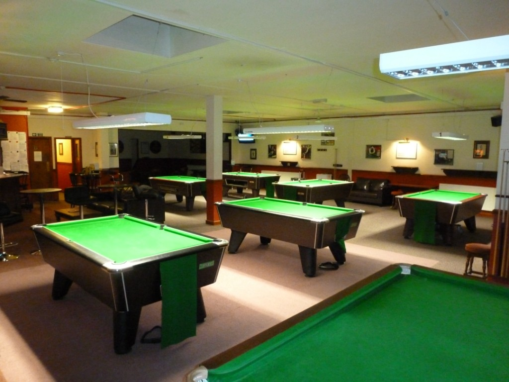 Fitting gcl billiards newark pool table x 6 area keyboard keysfo Image collections