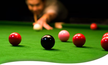 Snooker And Pool Table Recover In Leicestershire All Pub And Club - Pool table companies