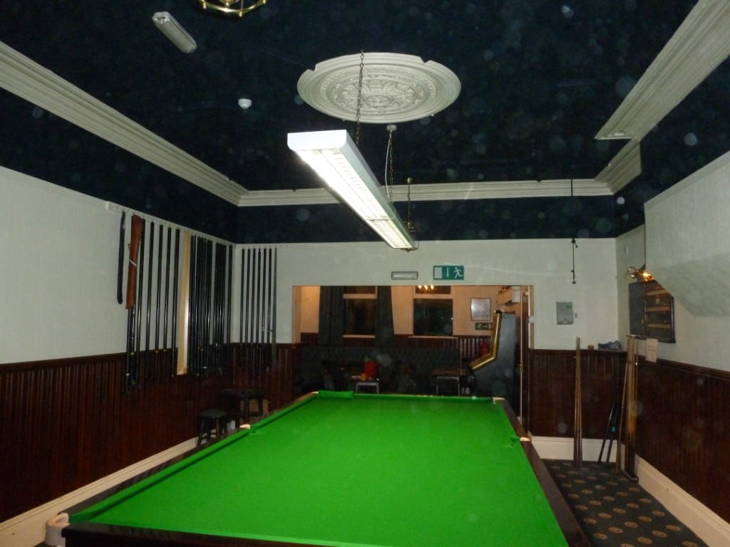Lighting gcl billiards derby f new lights greentooth Image collections