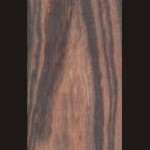 Kingwood 150x150