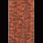 Snakewood 150x150